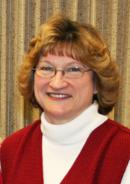 Linda Pilson - Treasurer and Tax Collector