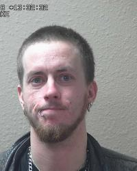 Most Wanted | Lincoln County Oregon